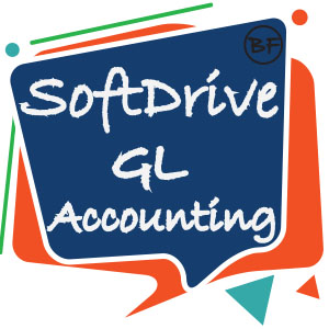 GL Accounting + SMLE