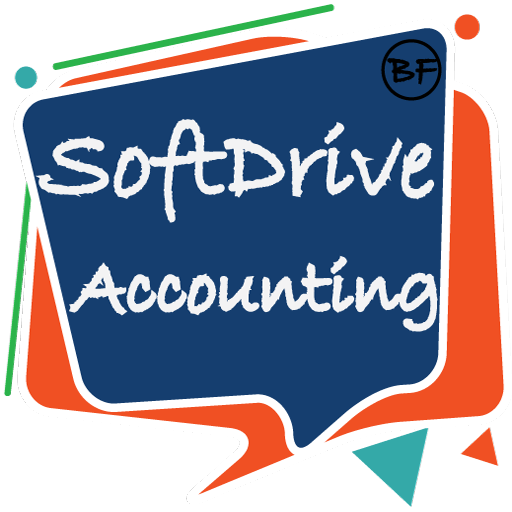 GL Accounting