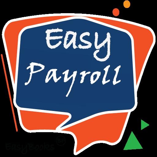 Easy Payroll