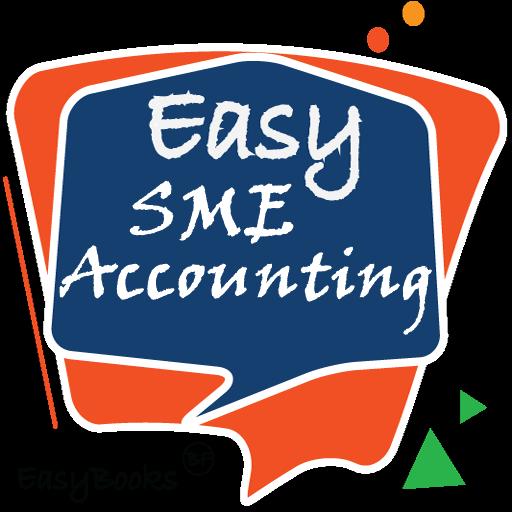 Easy Invoicing