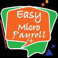 Easy Micro Payroll +