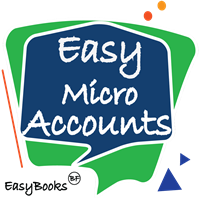 Easy Micro Accounts