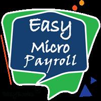 Easy Micro Payroll
